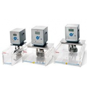 Thermo HAAKE透明丙烯酸加熱循環器