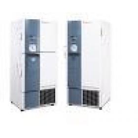 Forma 8600系列卧式超低温冰箱