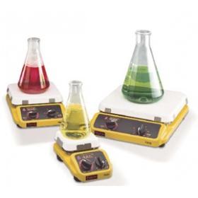 Thermo Scientific Cimarec系列加热磁力搅拌器