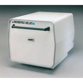 Lindberg/Blue M1200°C重型箱式炉