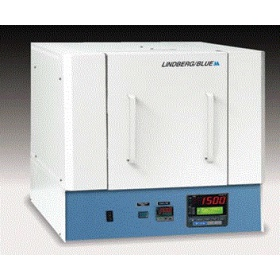 Lindberg/Blue M1500°C多功能箱式炉