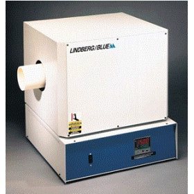 Lindberg/Blue M1500°C通用管式炉