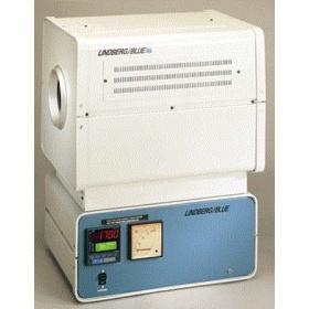Lindberg/Blue M1700°C高温管式炉