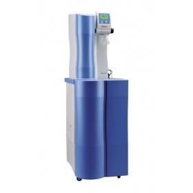 LabTower EDI 超纯水仪