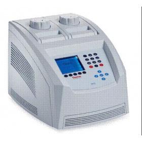 Arktik多功能PCR儀
