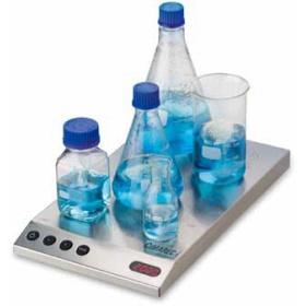 Thermo Scientific Cimarec i Poly 15/Multipoint 多