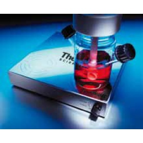 Thermo Scientific Cimarec Biosystem Direct Stirr