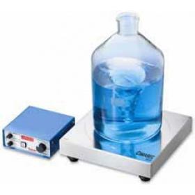 Thermo Scientific Cimarec Mobil Direct,Mobil 200