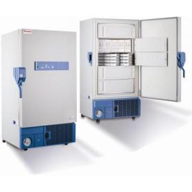 Revco 立式超低温冰箱