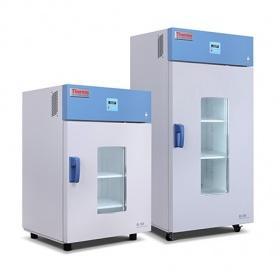 Thermo Scientific RI系列低温培养箱