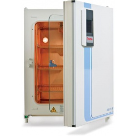 Thermo Scientific HERAcell i CO2培养箱