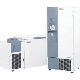Forma 8600系列超低温冰箱