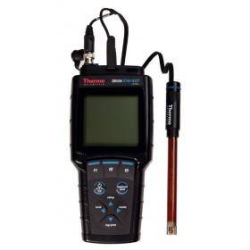 Orion Star A 便携式专业型pH测量仪