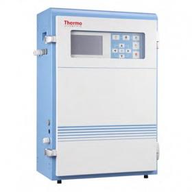 3110TP 总磷在线自动监测仪