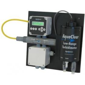 AquaClear 低量程浊度仪