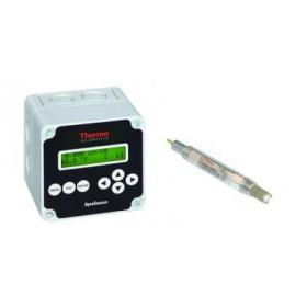 AquaSensor 极谱型溶氧仪