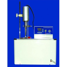 智能温控低温超声波催化合成/萃取仪