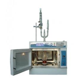 电脑微波催化合成/萃取仪