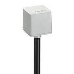 长中短波电磁辐射选频仪 EHP 200