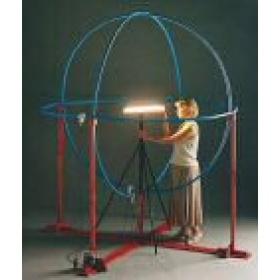 照明电器(灯具、镇流器、LED控制器等)测试附件