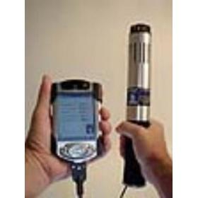 便携式Tvoc+有毒有害气体检测仪