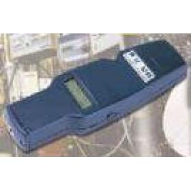 迷你电磁辐射分析仪 PMM8056