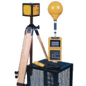 低频电磁辐射分析仪 EFA 300