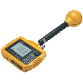 宽带电磁选频分析仪 SRM 3000