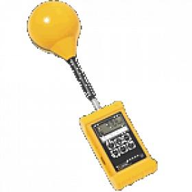 磁场环境安全评估 暴露级别测量仪 ELT-400