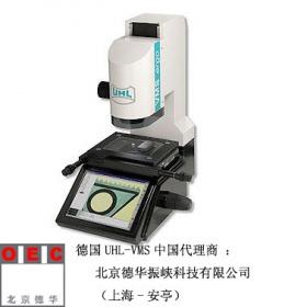 德國視頻測量顯微鏡