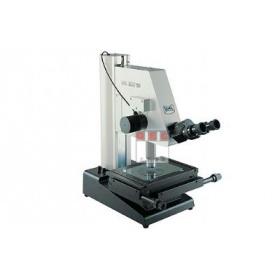德国UHL显微镜