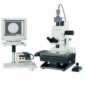 UHL工具显微镜
