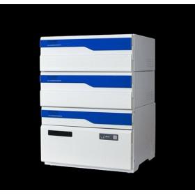 青島盛瀚CIC-D500型多功能離子色譜