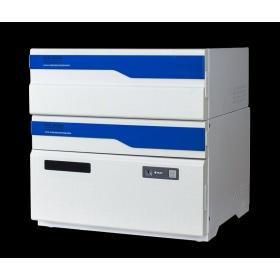 CIC – D280型离子色谱仪