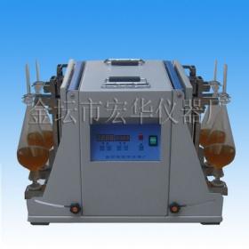 KH-A萃取振荡器(分液漏斗振荡器)
