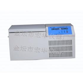 TGL-16D冷冻离心机