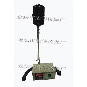 JJ-1B恒速增力电动搅拌器
