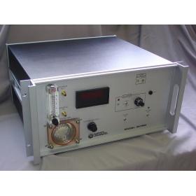 Model 357RM 机架式空气氚监测仪