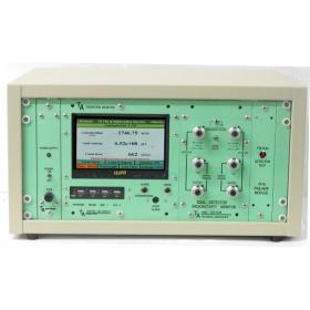 Nex-Tritium全自动连续型低水平水氚监测仪
