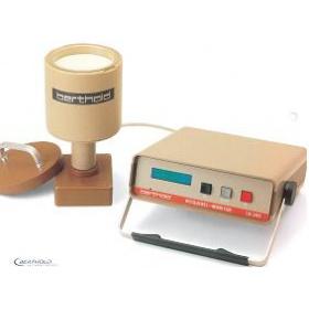 食品放射性活度仪