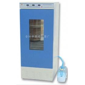 250HL 恒温恒湿培养箱
