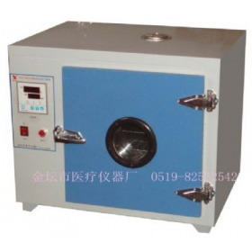 DHG-9202 电热恒温干燥箱