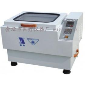 THZ-82B 气浴恒温振荡器