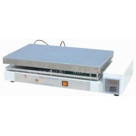 DB-ⅢA控温不锈钢电热板