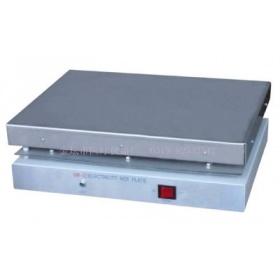 DB-Ⅲ不锈钢电热板