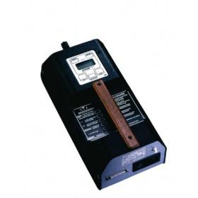 便携式硫化氢分析仪