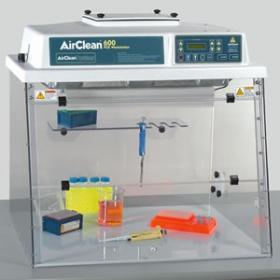 Airclean PCR 超净工作台
