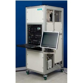 Kore SCI-TOFMS軟電離飛行時間質譜儀