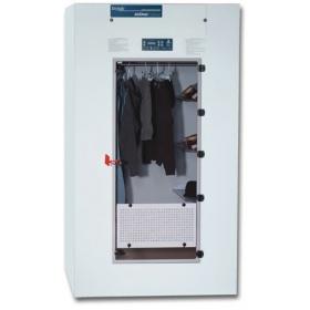 Airclean DrySafe™证据干燥箱