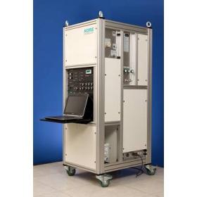 Kore 高质量分辨率飞行时间质谱仪